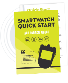turntable quick start guide pdf
